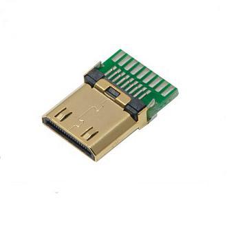 HDMIGTCA02