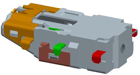 PJ3571CVN
